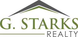G. STARKS REALTY