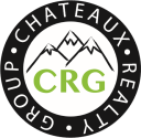 Chateaux Realty Group