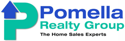 Pomella Realty Group LLC
