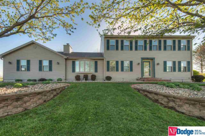 6442 County Road P35