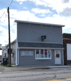 408 Main St., Herman, NE 68029