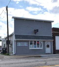 408 Main St.