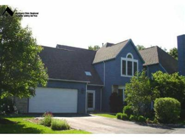 22 Haskell, Bratenahl, OH 44108
