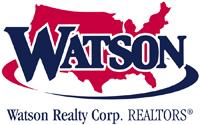 Watson Realty Corp., Realtors