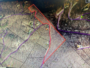 7 TREEHOUSE TRAIL, MURPHY, NC 28906