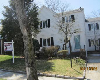 13-44 Parsons Blvd., Whitestone, NY 11357