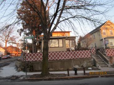 18-03 Parsons Blvd., Whitestone, NY 11357