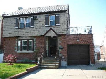 145-24 17 Ave., Whitestone, NY 11357