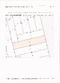 41-14 Haight St., Flushing, NY 11355