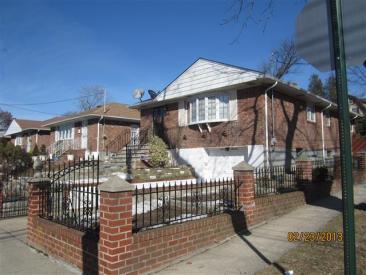 12-19 157 St., Beechhurst, NY 11357