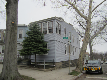123-17 13 Ave., College Point, NY 11356