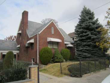 151-75 19 Ave., Whitestone, NY 11357