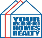 Your Neighborhood Homes Realty
