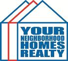 Your Neighborhood Homes Realty