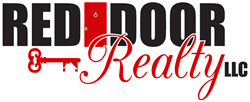 Red Door Realty LLC