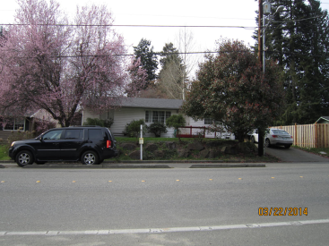 24108 48th Ave W