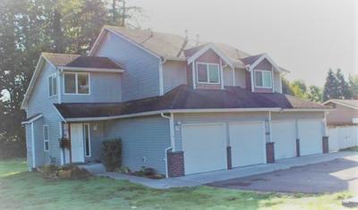 2529 Cedar Rd
