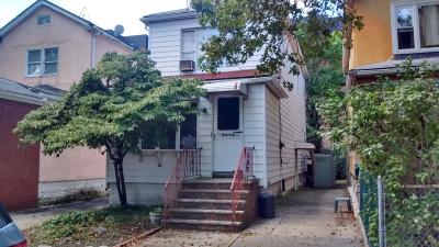 2578 East 21 St., Brooklyn, NY 11235