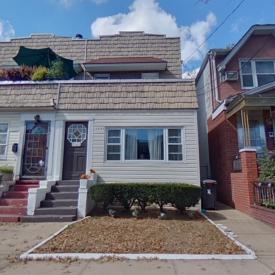 1340 East 35th St.