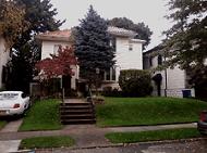 1643 East 28 St