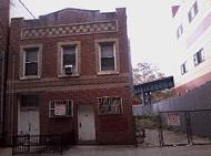2417 Stillwell Avenue