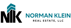 NORMAN KLEIN REAL ESTATE LLC