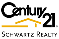 Century 21 Island Life