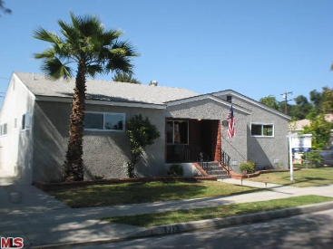 1713 E Washington St, Long Beach, CA 90805
