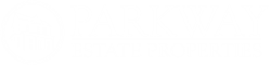 Parkway Estate Properties