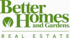 Better Homes and Gardens Real Estate Gary Greene
