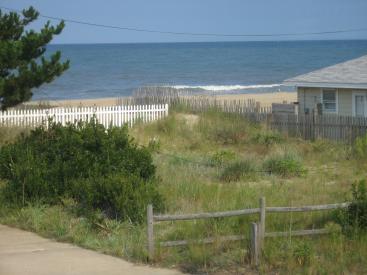 2727 Sandfiddler Rd, Virginia Beach, VA 23456