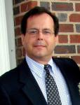 Dave Miller, GRI, M.Ed.