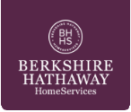 Berkshire Hathaway HomeServices PenFed Realy