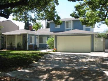 707 N. Valley Street, Burbank, CA 91505