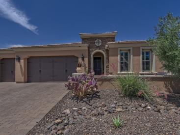 12906 W ROY ROGERS RD, Peoria, AZ 85383