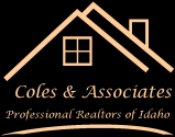 Coles and Associates
