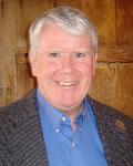 Jim Molyneux