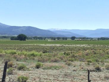 12391 County Road 15, Del Norte, CO 81132