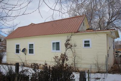 1180 Spruce St