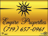 Empire Properties