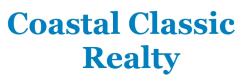 Coastal Classic Realty, LLC