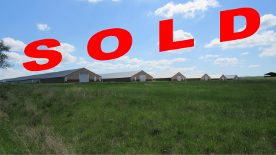 SOLD - Listed and Sold by All Star Real Estate