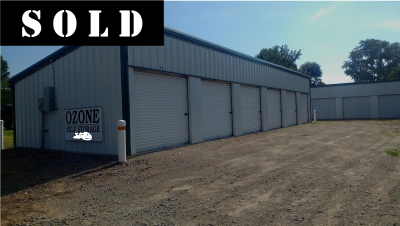 SOLD - 13775 HWY 21