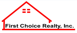 First Choice Realty