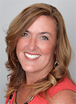 Kristin Cossel-DRE#01527326