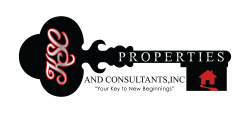 KSC Properties and Consultants, INC