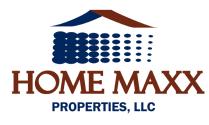 HOME MAX Properties, LLC