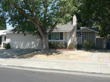 2579 E. Olivera Rd, Concord, CA 94519