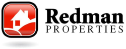 Redman Properties