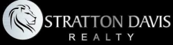 STRATTON DAVIS REALTY